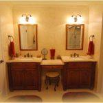 Bathroom Double Sink Installation In Wayne NJ