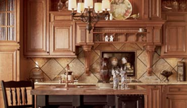 Custom Kitchen Remodeling In Wayne NJ
