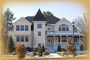 Home Addition Services Wyckoff NJ