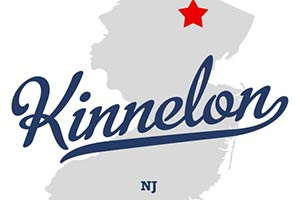 Home Remodeling Services In Kinnelon NJ