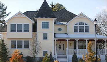 Remodeling Contractor Advantage Contracting Wayne NJ - Home remodeling companies