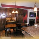 Kitchen Cabinets In Wayne NJ