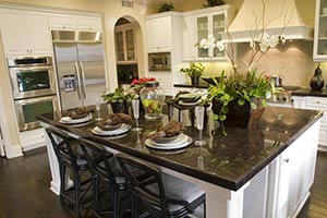 Kitchen Countertops Installation In Wayne NJ