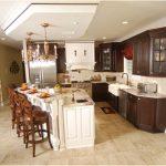Kitchen Improvements Services In Wayne NJ