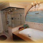 Residential Bathroom Remodeling In Wayne NJ