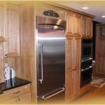 Residential Kitchen Cabinets In Wayne NJ