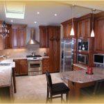 Residential Kitchen Remodeling In Wayne NJ