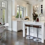 Worthwhile Kitchen Upgrades for Your Remodeling Project