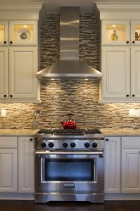 kitchen-remodel-tile-backstop