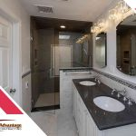 What Happens During a Bathroom Remodeling Project?