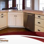Get Inspired With These Quick Kitchen Cabinet Makeover Ideas