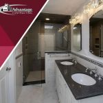 Design Elements for Your Elegant Bathroom