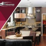 Dine in Style: 4 Best Colors for Your Kitchen