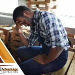 Expectations: Managing Stress During Renovations