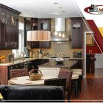 Great Home Additions to Strongly Consider