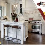 Tips to Remodel Your Kitchen Based on Your Lifestyle