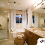 Bathroom Remodeling: Design Considerations to Prioritize