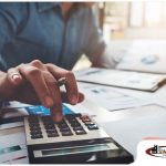 Tips on Planning Your Remodeling Budget