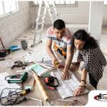 Common Reasons for Change Orders During Home Renovations
