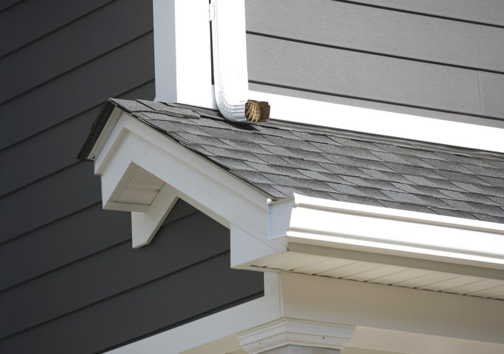 Roofing and siding contractors , roofing and siding materials , roofing and siding repair , roofing and siding NJ , how long does a roof last in NJ , exterior remodeling , vinyl siding