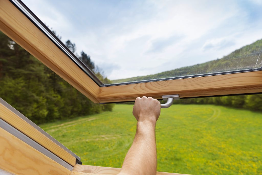 Home window replacement companies, replacement windows nj, best replacement windows, energy efficient, installation, glass