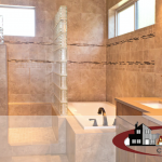 Bathroom design considerations, bathroom remodeling contractors, what to consider when remodeling a bathroom, bathroom design ideas, master bath, interior design