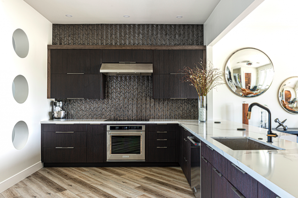 Kitchen remodel cost examples, kitchen remodel costs 2021, kitchen remodeling nj, flooring, kitchen contractor, cabinets