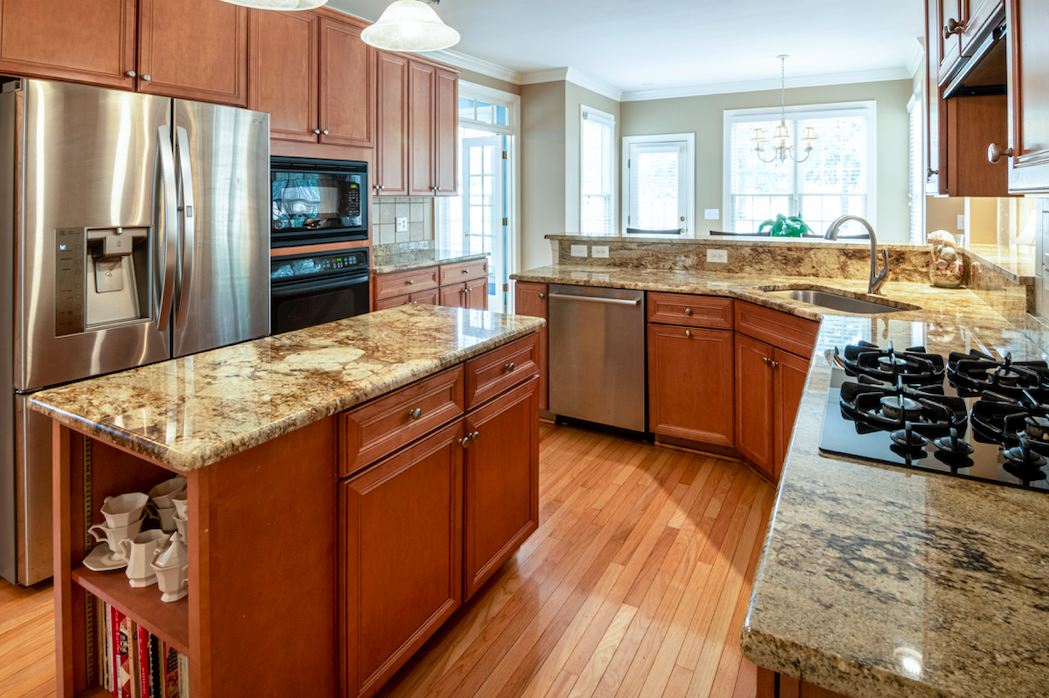 5 Kitchen Trends For 2021 You Don T, Kitchen Cabinet Trends 2021 Traditional