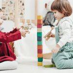 Playroom design ideas, setting up a playroom, kids playroom ideas, organizing, indoor, interior design, toys