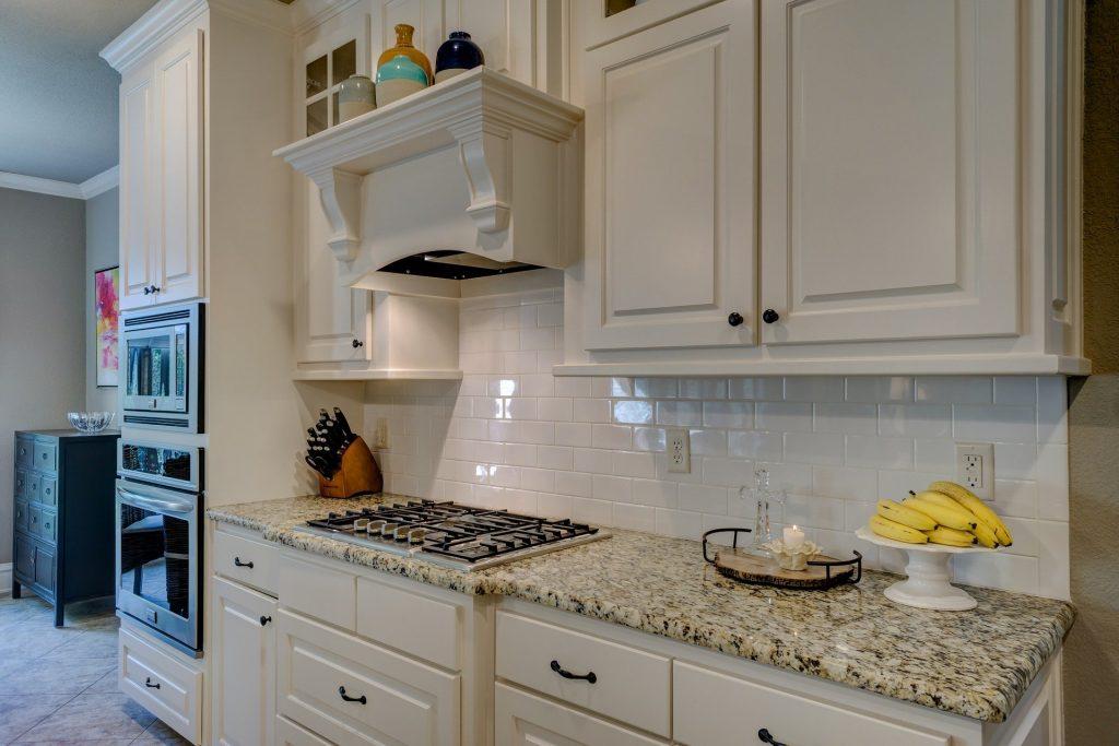 Kitchen renovations in NJ