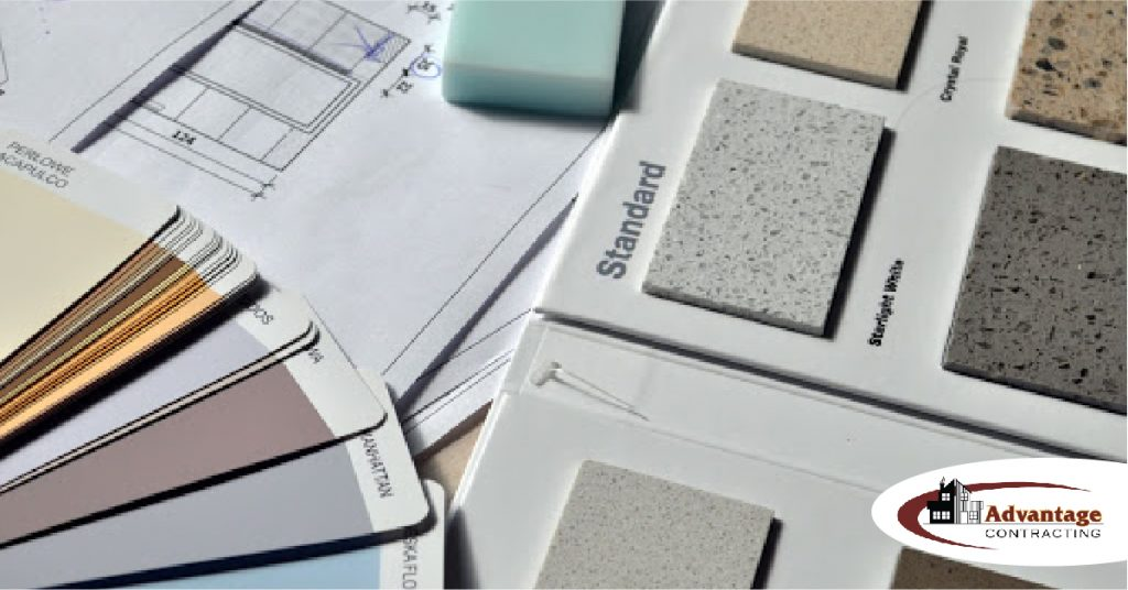 High quality home renovation guide, home renovation cost breakdown, home remodeling tips, how do you budget for a home renovation, bathroom, kitchen, checklist