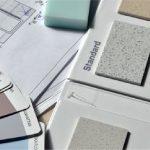 Most popular color for a kitchen, kitchen paint colors 2022, best paint color for your kitchen, modern kitchen, color palette, countertops