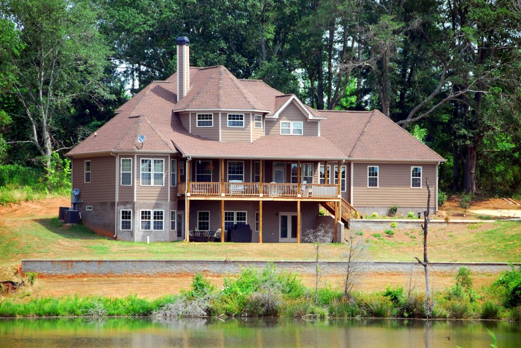 Exterior siding options for your house, best type of siding, different types of house siding, siding installation, architecture, design