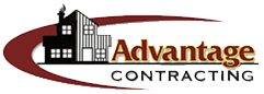 Advantage Contracting, NJ